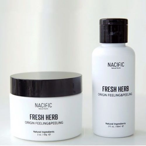 tay-te-bao-chet-NACIFIC-Fresh-Herb-Origin-Feeling-and-Peeling-trangstore