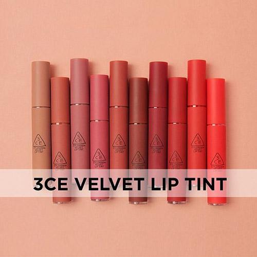 Son-3CE-Kem-li-Velvet-Lip-Tint-trangstore