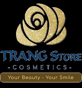 Trang-Store-Cosmetic-footer-logo