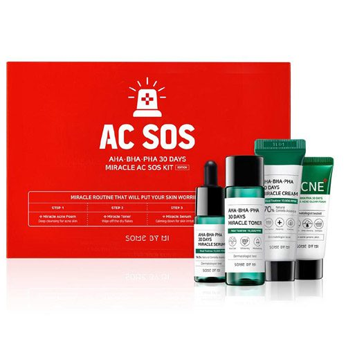 bo-kit-duong-da-giam-mun-Some-By-Mi-AHA-BHA-PHA-30-Days-Miracle-AC-SOS-Kit-trangstore