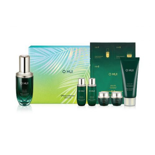 bo-tinh-chat-ngan-ngua-lao-hoa-toan-dien-OHUI-Prime-Advancer-Ampoule-Serum-Special-7pcs