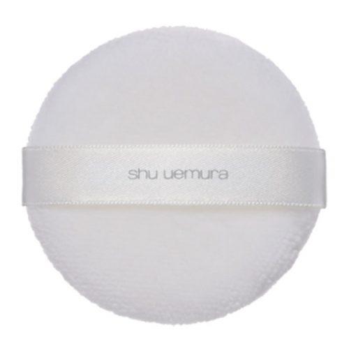 bong-phan-trang-diem-Shu-Uemura-The-Lightbulb-Face-Powder-Puff-trangstore
