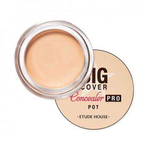 che-khuyet-diem-ETUDE-HOUSE-Big-Cover-Pot-Concealer-Pro-mau beige-trangstore