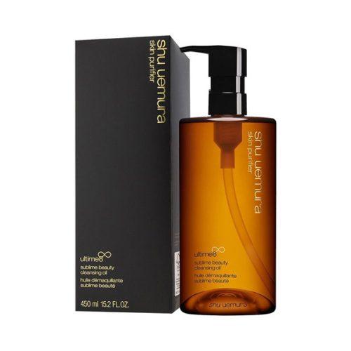 day-tay-trang-Shu-Uemura-Ultime-8-Sublime-Beauty-Cleansing-Oil-450ml-trangstore