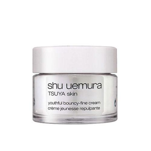 kem-duong-da-Shu-UemuraTsuya-Skin-Bouncy-Fine-Cream-13ml