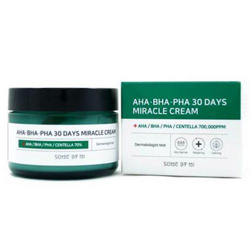 kem-duong-tri-mun-Some-By-Mi-AHA-BHA-PHA-30-Days-Miracle-Cream-1
