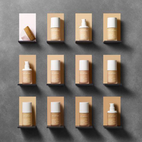 kem-nen-Shu-Uemura-Petal-Skin-Fluid-Foundation-30ml-trangstore-600