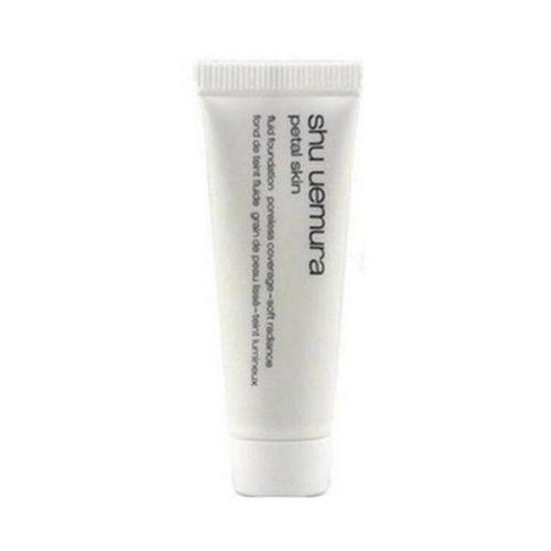 kem-nen-Shu-Uemura-Petal-Skin-Fluid-Foundation-Poreless-Coverage-Soft-Radiance-SPF20-PA++-764-Medium-Light-Beige