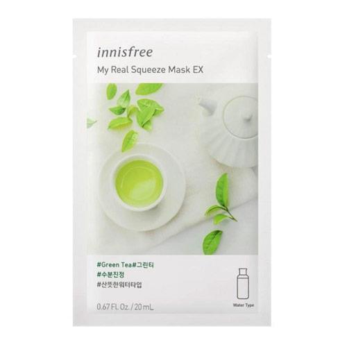 mat-na-Innisfree-My-Real-Squeeze-Mask-Green-Tea-trangstore