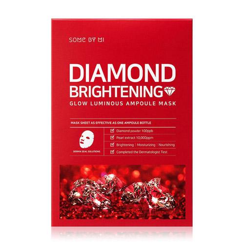 mat-na-Some-By-Mi-Diamond-Brightening-Glow-Luminous-Ampoule-Mask-trangstore