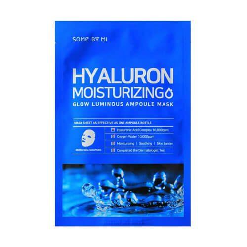 mat-na-cap-nuoc-Some-By-Mi-Hyaluron-Moisturing-Sheet-Mask-trangstore