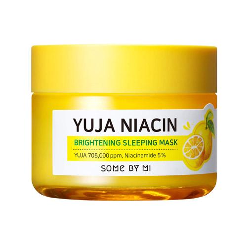 mat-na-ngu-duong-trang-Some-By-Mi-Yuja-Niacin-30-Days-Miracle-Brightening-Sleeping-Mask-60g