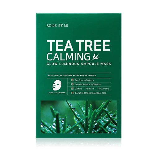mat-na-tri-mun-Some-By-Mi-Tea-Tree-Calming-Sheet-Mask-trangstore