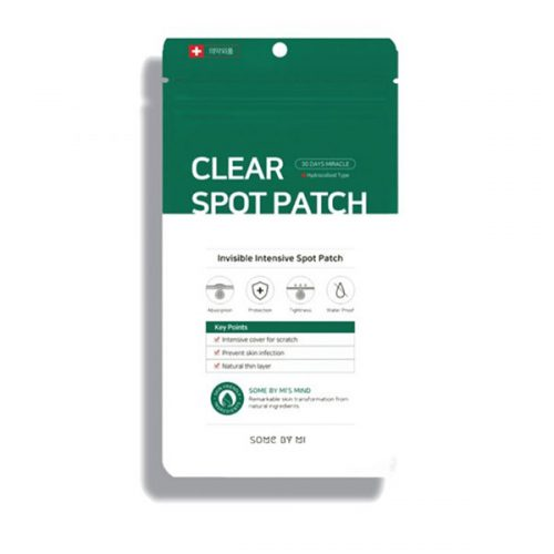 mieng-dan-tri-mun-Some-By-Mi-30-Days-Miracle-Clear-Spot-Patch-trangstore
