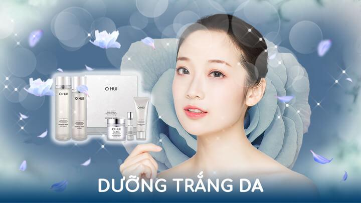 my-pham-han-quoc-duong-trang-da