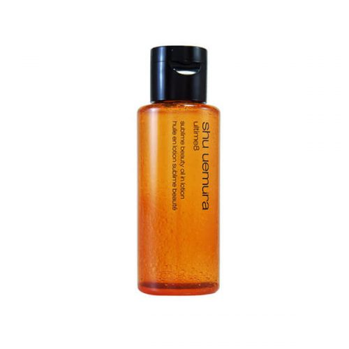 nuoc-can-bang-da-Shu-Uemura-Ultime8-Sublime-Beauty-Oil-In-Lotion-trangstore