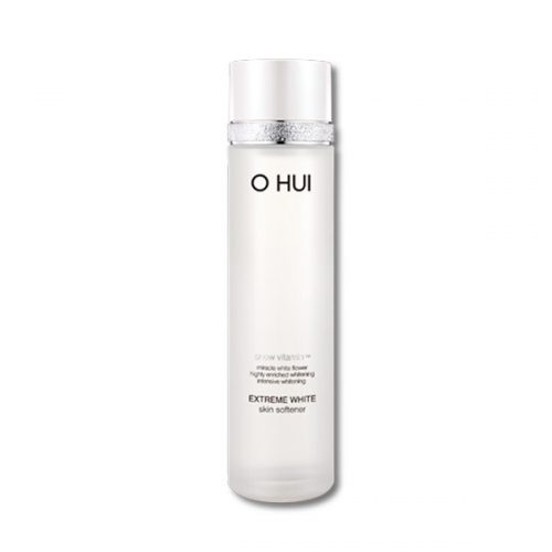 nuoc-hoa-hong-trang-da-Ohui-Extreme-White-Skin-Softener-150ml-trangstore