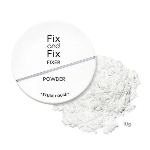 phan-phu-dang-bot-ETUDE-HOUSE-Fix-and-Fix-Powder-Fixer-10g-trangstore