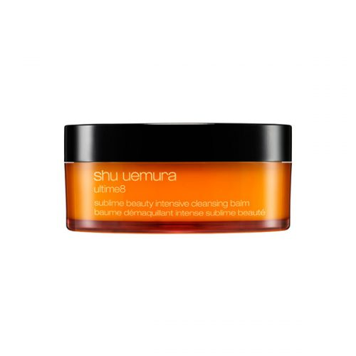 sap-lam-sach-Shu-Uemura-Ultime8-Skin-Purifier-Sublime-Beauty-Intensive-Cleansing-Balm-100ml-trangstore