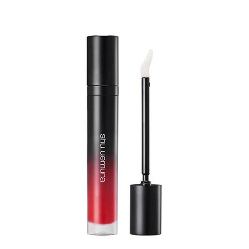 son-kem-li-Matte-Supreme-Lip-Color-M-RD01-trangstore