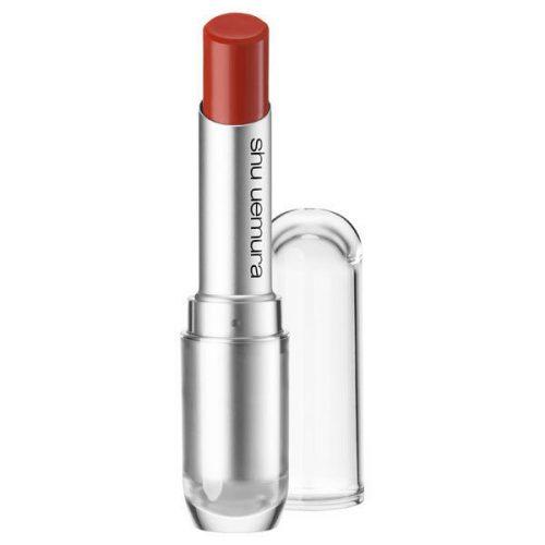 son-lipstick-moi-shu-uemura-rouge-unlimited-supreme-matte-BG943-trangstore