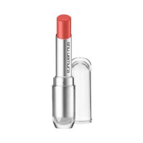son-lipstick-moi-shu-uemura-rouge-unlimited-supreme-matte-cr342-trangstore