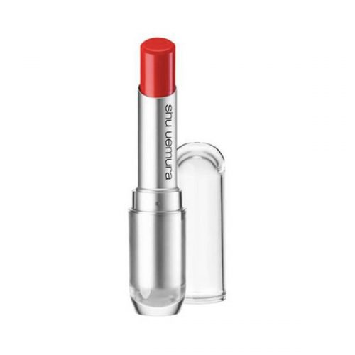son-lipstick-moi-shu-uemura-rouge-unlimited-supreme-matte-rd144-trangstore