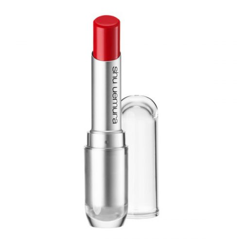 son-lipstick-moi-shu-uemura-rouge-unlimited-supreme-matte-rd187-trangstore