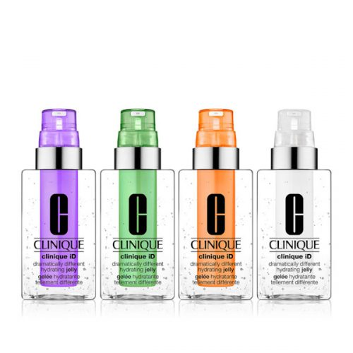 gel-duong-am-tinh-chat-Clinique-iD-Dramatically-Different-Hydrating-Jelly-custom-blend-hydrator