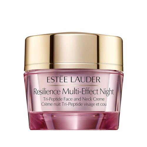 kem-nang-co-san-chac-da-Estee-Lauder-Resilience-Multi-Effect-Tri-Peptide-Face-and-Neck-Creme-15ml-trangstore