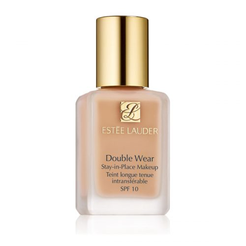 kem-nen-ESTEE-LAUDER-Double-Wear-Stay-in-Place-Makeup-Foundation-SPF10-trangstore