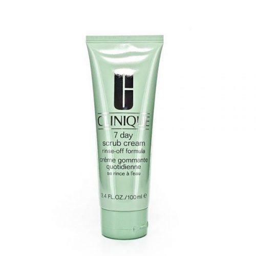 kem-tay-te-bao-chet-CLINIQUE-7-Day-Scrub-Cream-Rinse-Off-Formula-100ml-trangstorecosmetics