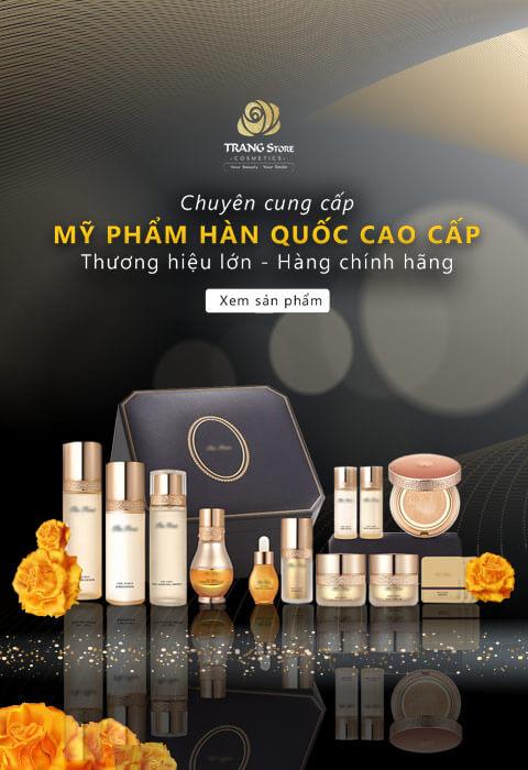 my-pham-han-quoc-chinh-hang-mobile-trangstore