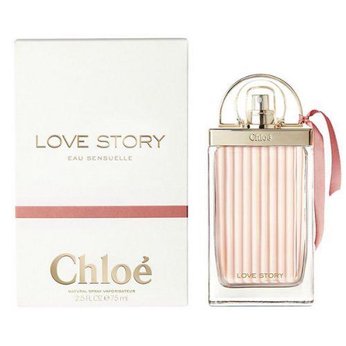 nuoc-hoa-Chloe-Love-Story-Eau-Sensuelle-for-women-75ml