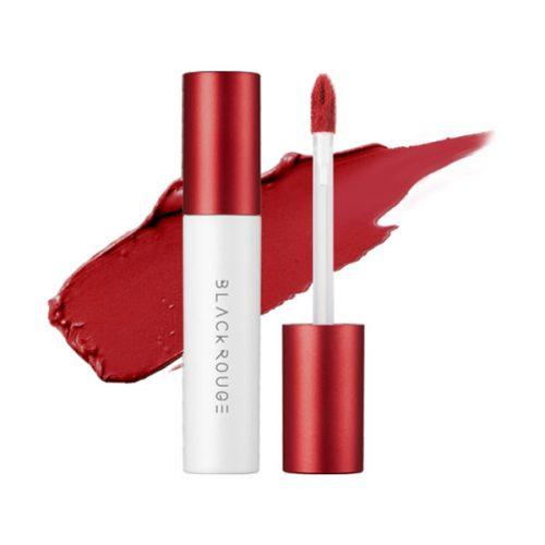 son-kem-li-Black-Rouge-Cotton-Lip-Color-trangstore