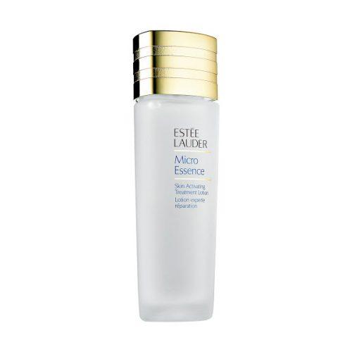 tinh-chat-duong-da-chong-lao-hoa-Estee-Lauder-Micro-Essence-Skin-Activating-Treatment-Lotion-75ml-trangstore