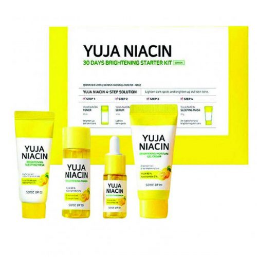 bo-san-pham-duong-sang-da-some-by-mi-yuja-niacin-30-days-brightening-starter-kit-4pcs-trangstore