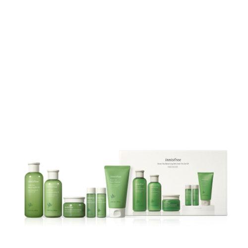 bo-duong-tri-mun-tra-xanh-innisfree-Green-Tea-Balancing-3-Pieces-Set-trangstore