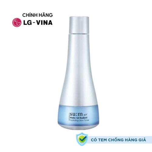 nuoc-hoa-hong-duong-sang-cap-am-sum37-water-full-radiant-hydrating-glow-toner-150ml-trangstore