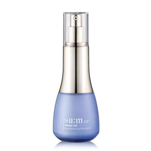 sua-duong-am-sum37-water-full-rebalancing-emulsion-120ml-trangstore