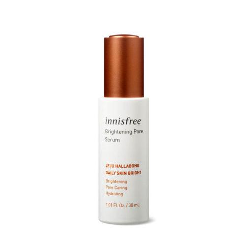 tinh-chat-lam-sang-da-3-trong-1-innisfree-brightening-pore-serum-30ml-trangstore