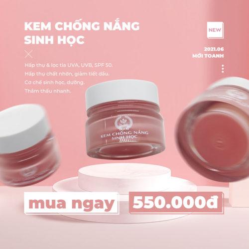 kem-chong-nang-sinh-hoc-dranh-50g-trangstore