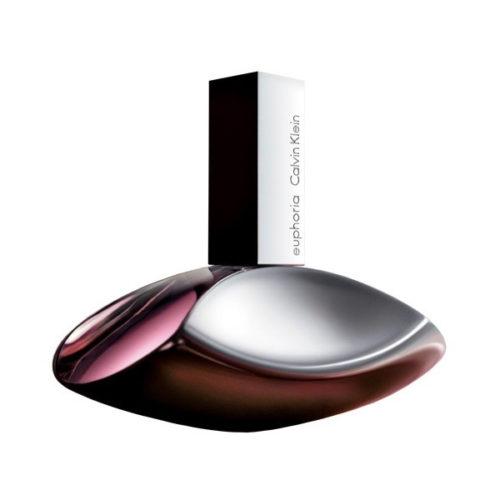 nuoc-hoa-CK-euphoria-for-woman-eau-de-parfum-100ml-trangstore