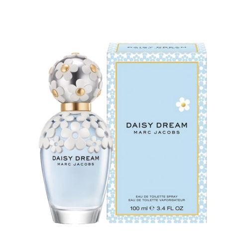 nuoc-hoa-chinh-hang-daisy-dream-marc-jacobs-for-women-EDT-trangstore-900