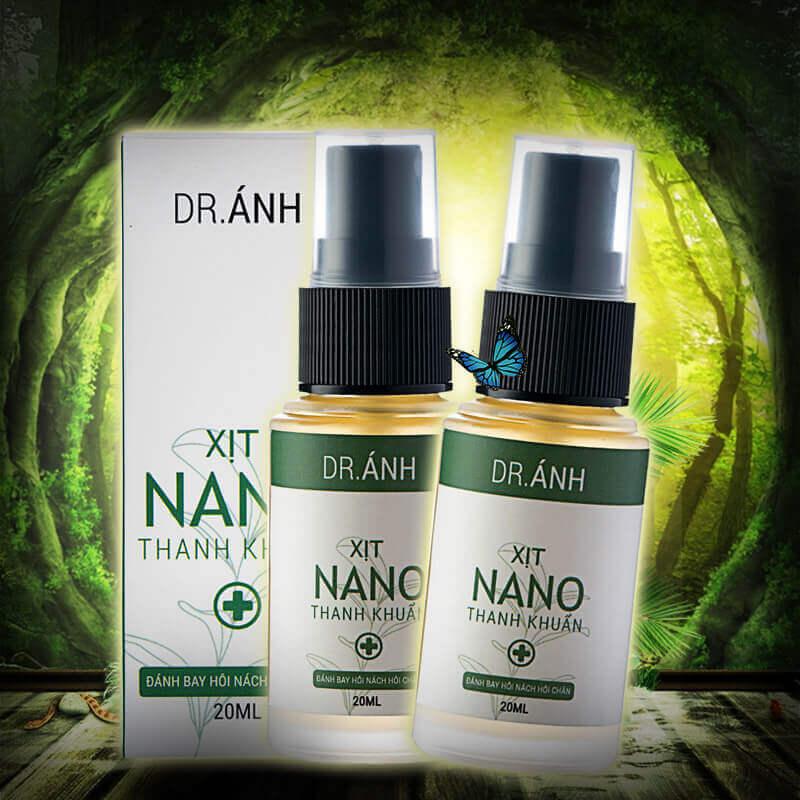 combo-3-xit-nano-thanh-khuan-diet-hoi-nach-hoi-chan-dranh-trangstore