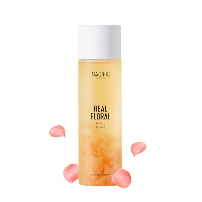 nuoc-hoa-hong-duong-trang-da-Nacific-real-floral-toner-rose-trangstore