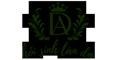 logo-dranh-120