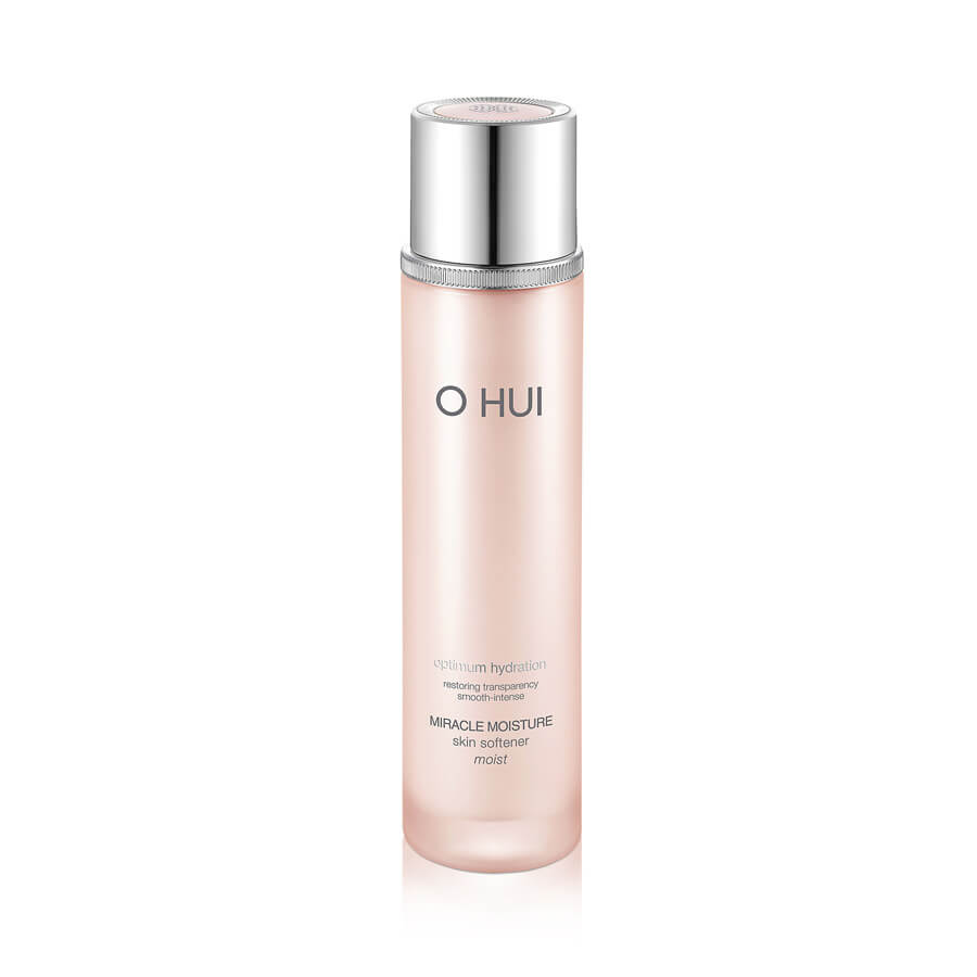 nuoc-hoa-hong-Ohui-miracle-moisture-skin-softener-moist-150ml-trangstore