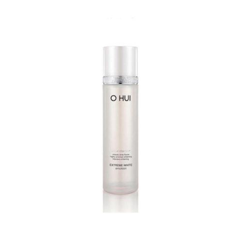 ohui-sua-duong-trang-da-Ohui-Extreme-White-Emulsion-trangstore