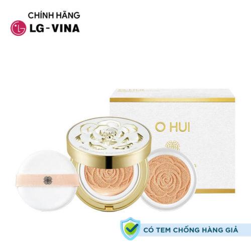 phan-nuoc-duong-trang-OHUI-Ultimate-Brightening-Cushion-light-naturer-trangstore